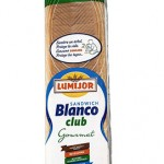 Viga-Blanco-Club-web copia10